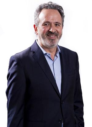 Xavier Vazquez