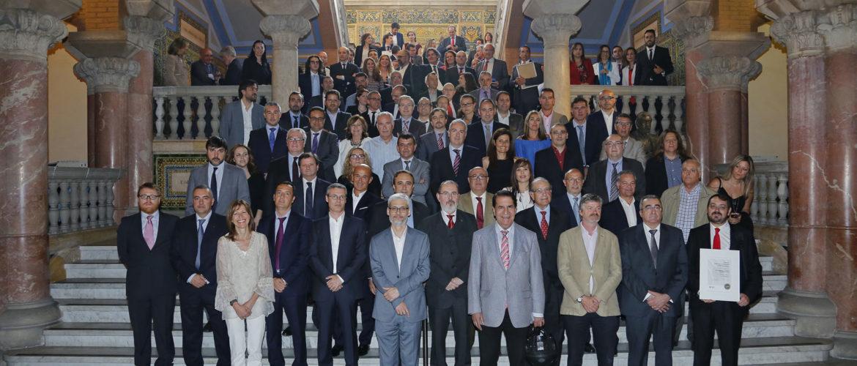 Marmedsa Noatum premios Efficiency Network