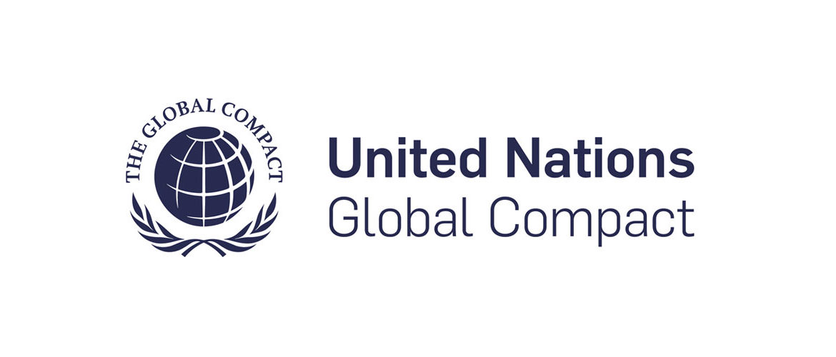 Global Compact United Nations