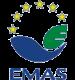 EMAS CERTIFICATION (environmental regulation)