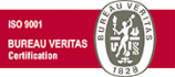 logo-ISO9001_color_80px