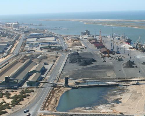 Huelva4Web