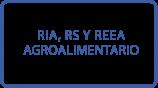 Logo Agroalimentario