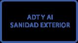 Logo Sanidad Exterior