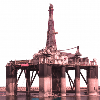 Oil-gas-picture