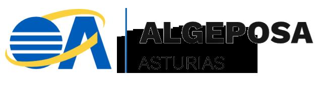 Algeposa Asturias