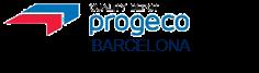 Progeco Barcelona