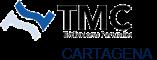TMC Cartagena