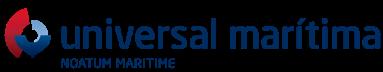 Universal maritime