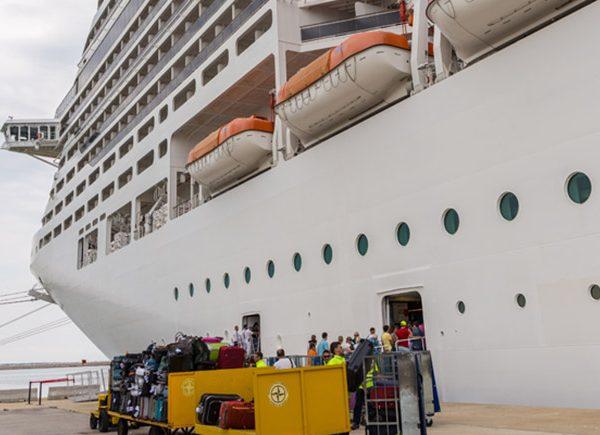 Soluciones---Cruceros---Servicios-Portuarios