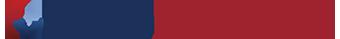 Noatum Project cargo logo