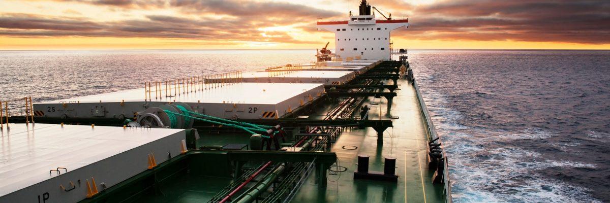 servicios-maritimos-noatum-port-logistics