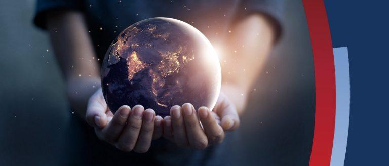 Política medioambiental de Noatum