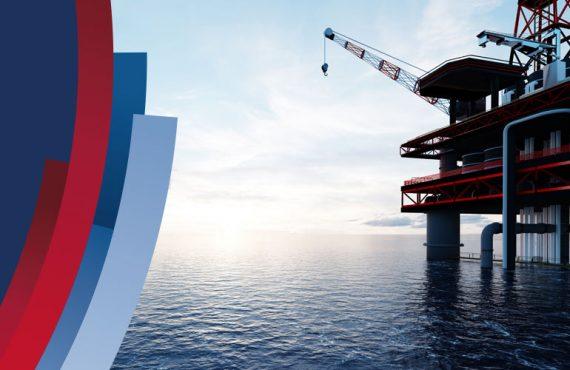 Impacto accidente Suez en Oil & Gas